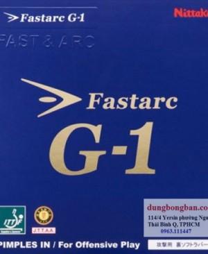 nittaku-Fastars-G1