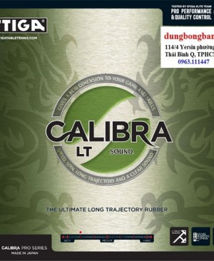 stiga-calibra-lt-sound