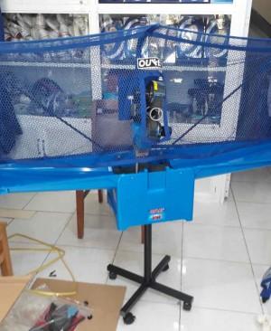 Máy bắn banh Outkei 2700 V3
