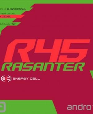 Andro-Rasanter-R45