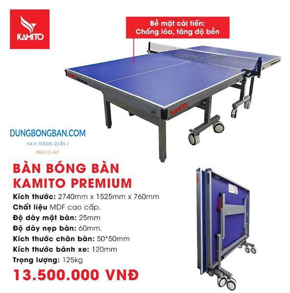 Kamito-Premium