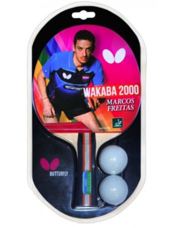 Butterfly-Wakaba-2000